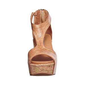Antelope Shoes, sandals antelope, antelope clogs, antelope wedge sandals, antelope heel sandals,