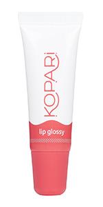 Lip Glossy
