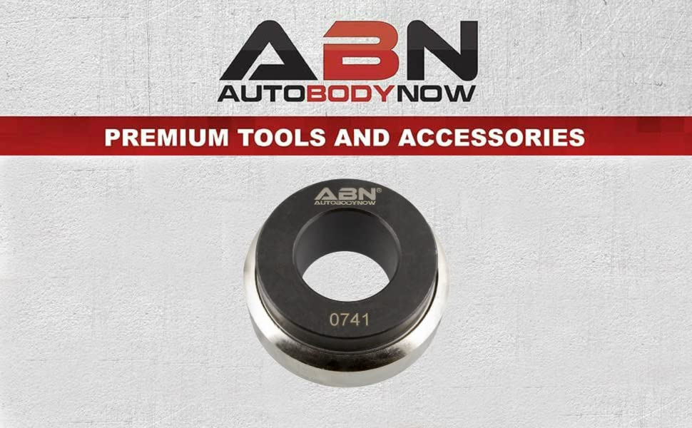 abn truck wheel stud installer and lug bolt remover tool autobodynow premium tools and accessories
