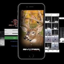 snyper app