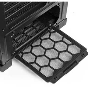 Maingear Chassis Dust Filter