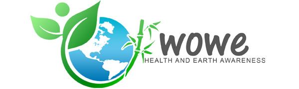 wowe logo
