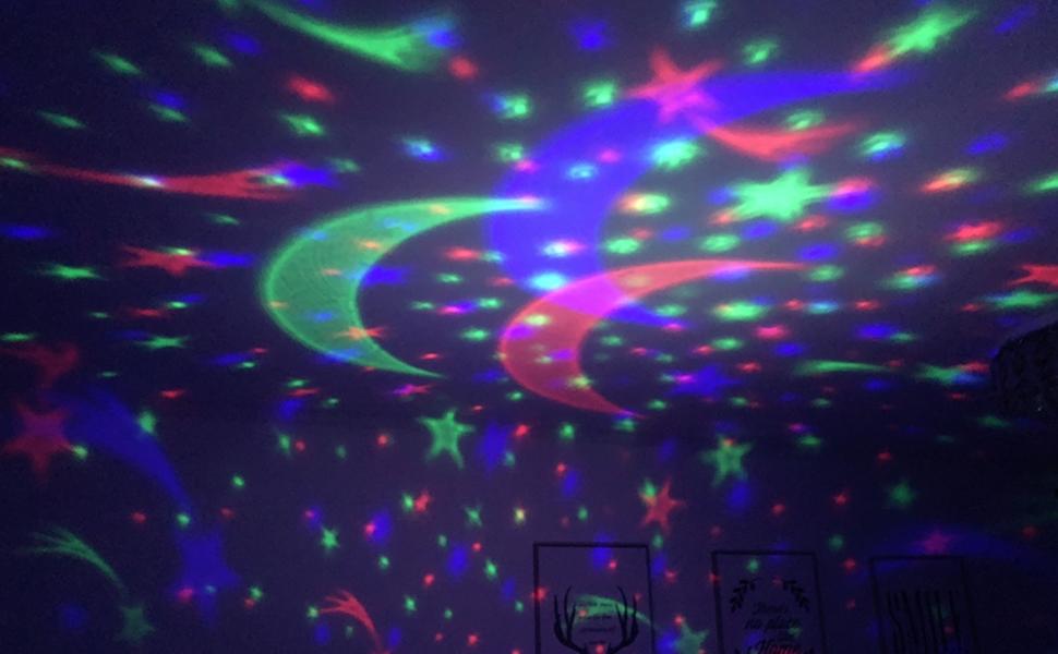 night lights for kids