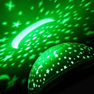 star projector night lights for kids