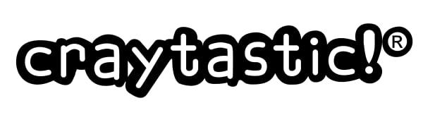 craytastic logo
