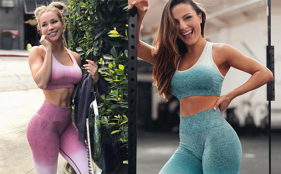 workout yoga pants workout pants running pants women sports pants yoga pants blue navy blue royal