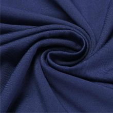 Soft Breathable Fabric