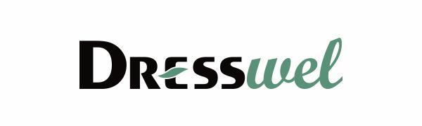 dresswel A+logo