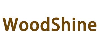 WoodShine