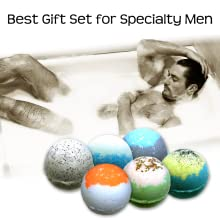 Best Gift Set For Men
