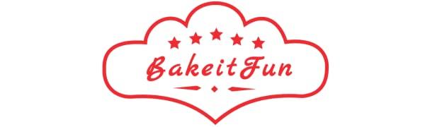 bakeitfun logo