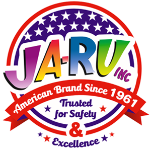 Ja-Ru toys, quality toys, toys for kids, novelty toys, cheap toys, prank toys