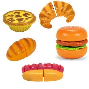 vegetables kids toys, vegetable squishy toy, plastic toy vegetables, toy cut vegetables,