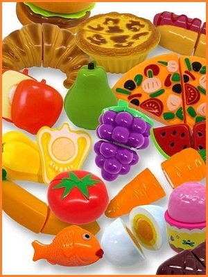 vegetable toys for kids, vegetable cutting toys for kids, play kitchen vegetables, play vegetables,