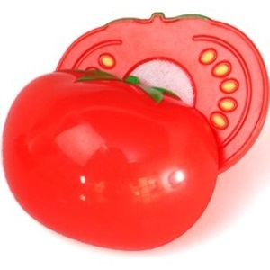 toy vegetables, fruits and vegetables toys, wood vegetable toys, vegetable toys for toddlers,