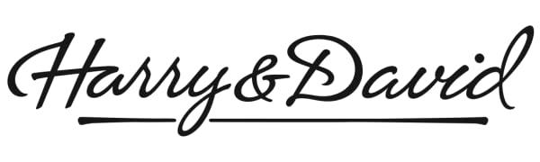 harry and david;harry & david;gourmet gift baskets;gift basket