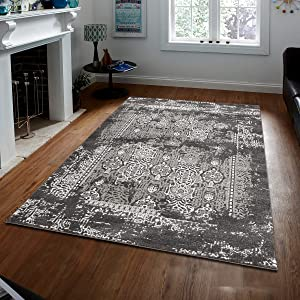 modway r-1140c-810 area rug,r area rug,shag,solid color,safavieh,sets,soft,sara rugs,teal,turquoise