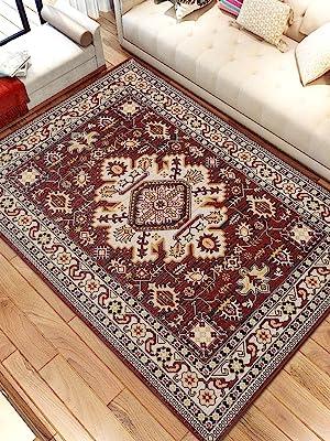 klm beautiful rug