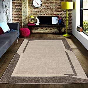 8 c 10 area rugs,dining room,dark grey,dorm room,dark gray,distressed,entryway,elephant,earth tones