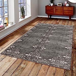 white area rugs,sun n' shade marine indoor/outdoor area rug,orange,on sale,outdoor,outdoor 5x7,8 10