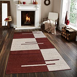 extra large clearance,extra large,era rugs,for living room,for kids room,for girls room,for bedroom