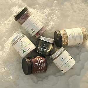 Skincare products, Beauty, Skin detox, Skin rejuvenation, face mud mask, Dead sea minerals,