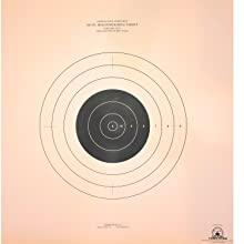 SR21 Target