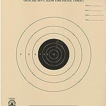 B-2 NRA Target