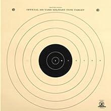 SR1 Target