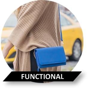 rfid purse rfid crossbody wallet for women travel purse rfid purse wallet purse crossbody anti theft