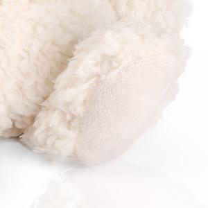 lamb plush toy