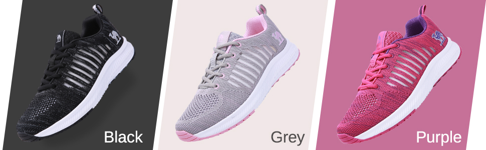 camel crown running shoes women
