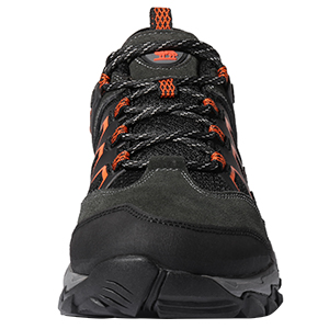 hiking shoes men