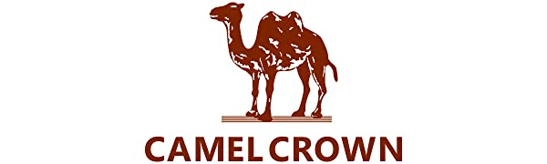 camel crown