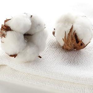 crib mattress pad cotton