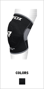 Neoprene Knee Brace