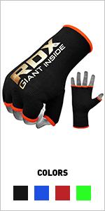 Inner Gloves Hand Wraps