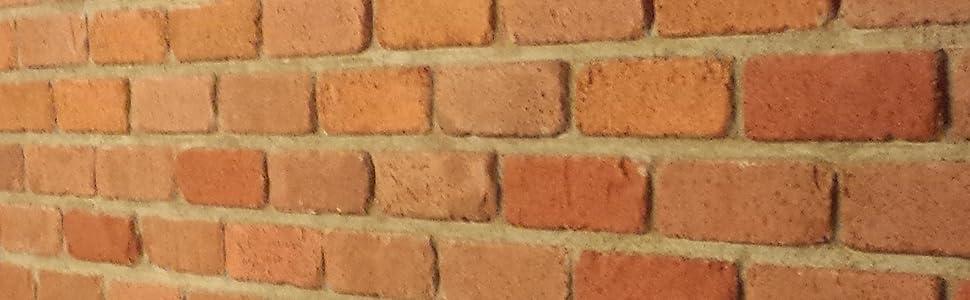 concrete brick, brick stone molds, brick mold, brick pattern mold
