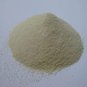 concrete additive, water reducer, super plasticizer