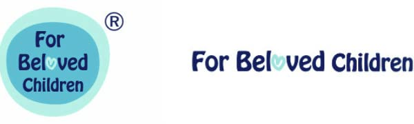 For Beloved Children