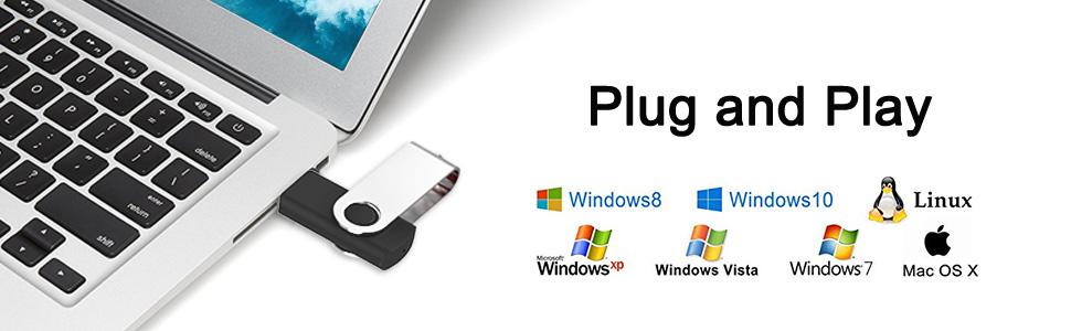 1GB 2GB 4GB 8GB 16GB 32GB Flash Drive USB Flash Drive Thumb Drive 1GB 2GB 4GB 8GB 16 GB 32 GB