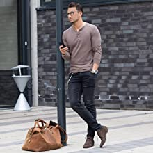 mens style shoes boots sandals winter summer