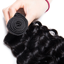 Double Strong Weft