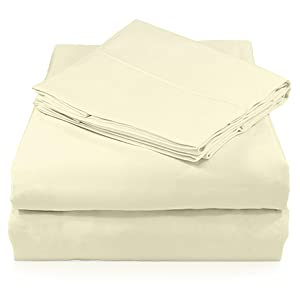 hypoallergenic organic fitted pillow cover smooth