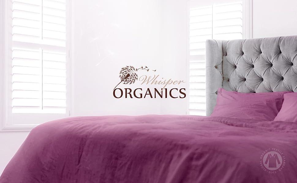 pillowcase attractive suit bedroom décor standard