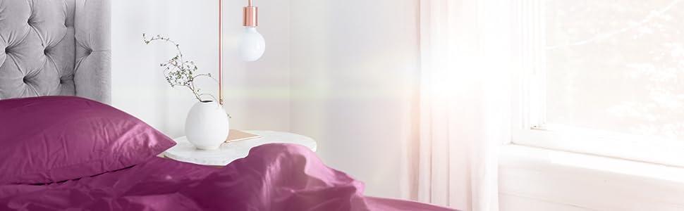 linens duvet blanket hypoallergenic queen