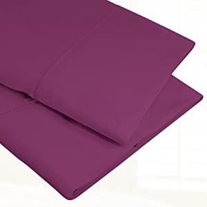 size fit extra deep pillow-top mattress item