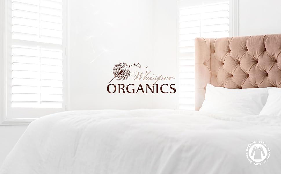 pillowcase pillow case flannel white color king size