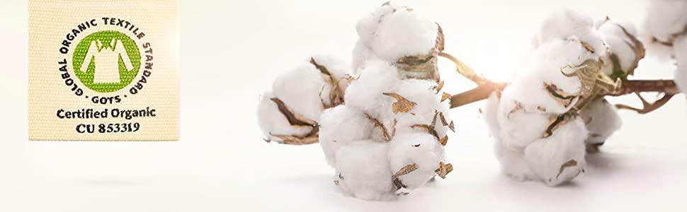 cot cooling natural queen protector duvet comforter