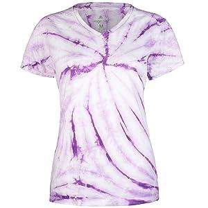 Lavender Cyclone